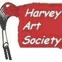 Harvey Art Society