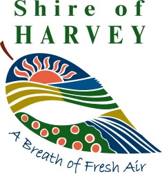 Harvey fresh air logo new colour